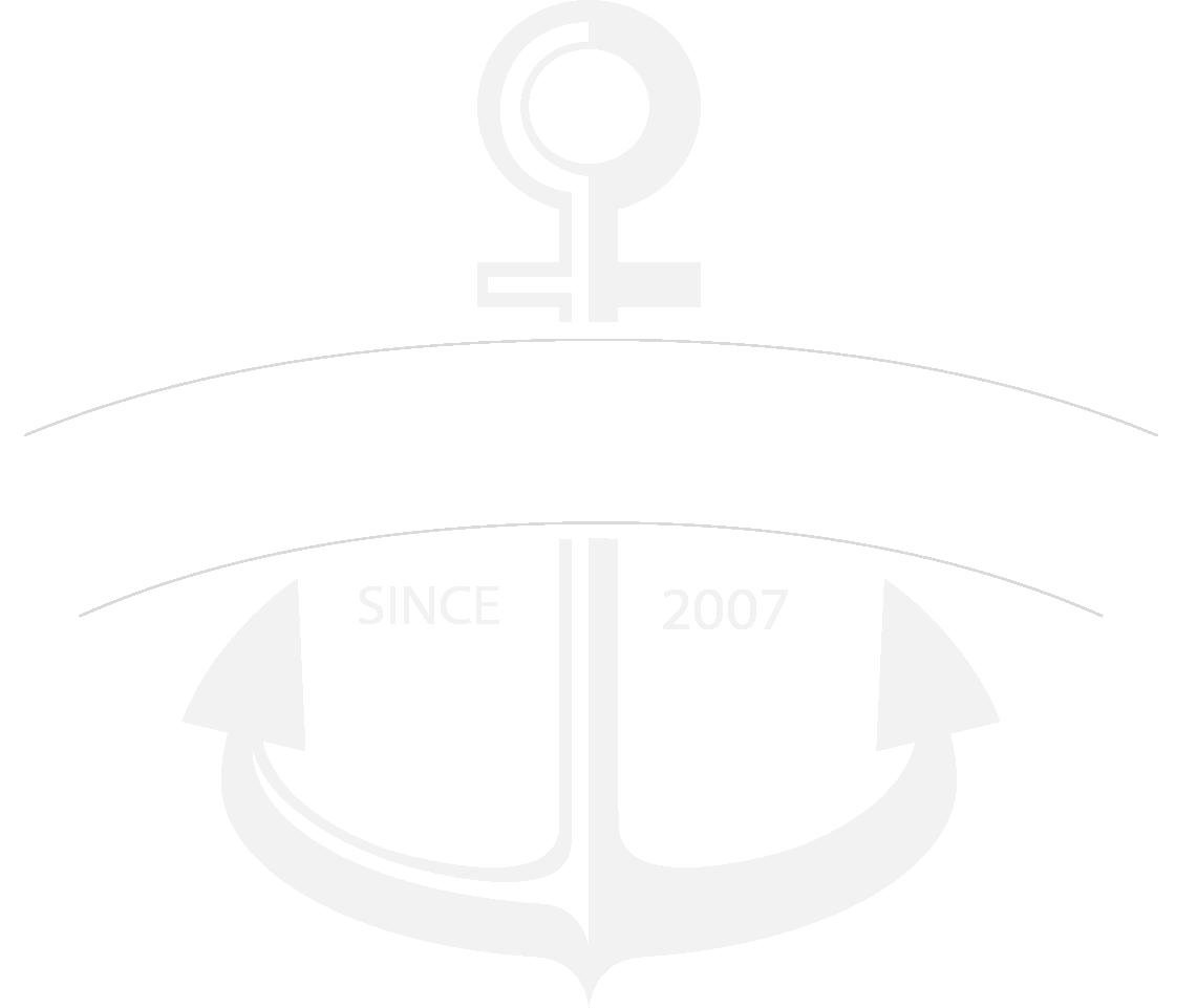 The Knots Landing